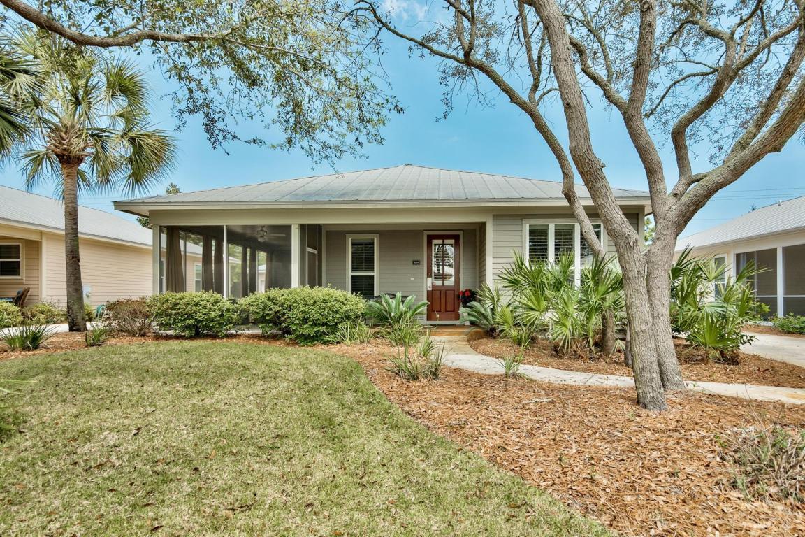 2009 Pine Island Circle, Miramar Beach, FL 32550 (MLS #773856) :: Scenic Sotheby's International Realty