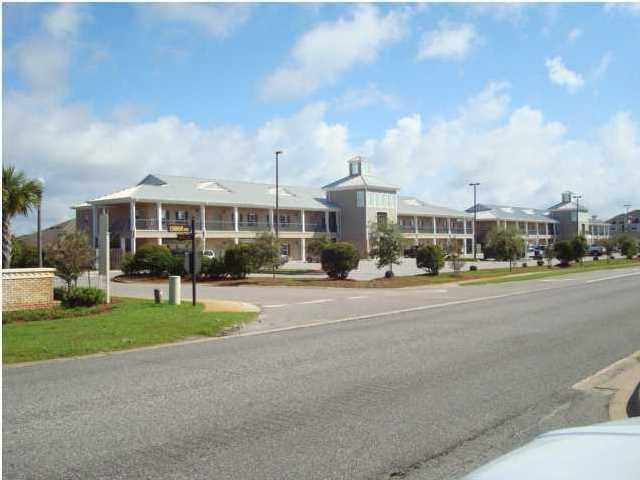 3999 W Commons Drive H, Destin, FL 32541 (MLS #773932) :: Keller Williams Realty Emerald Coast
