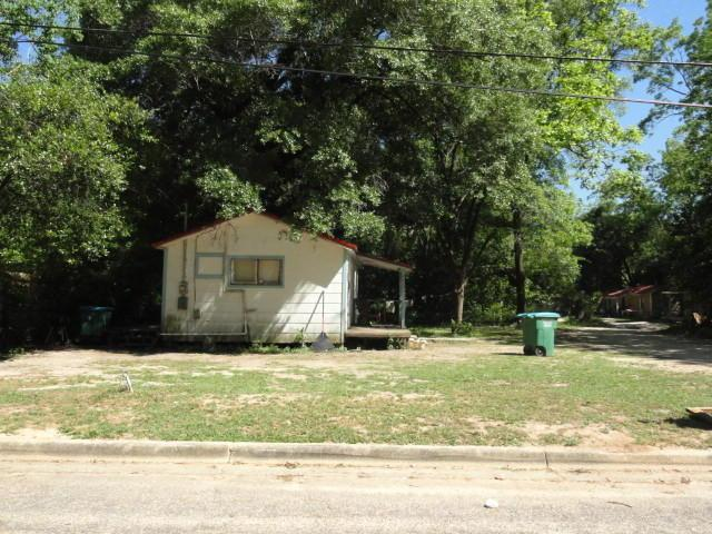 221 W Bowers Avenue, Crestview, FL 32536 (MLS #774999) :: Coast Properties