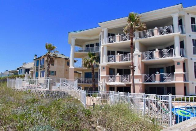 164 Blue Lupine Way Unit 124, Santa Rosa Beach, FL 32459 (MLS #775252) :: RE/MAX By The Sea