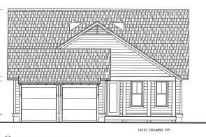 45 Jack Knife Drive (Lot 118), Inlet Beach, FL 32461 (MLS #777271) :: The Premier Property Group