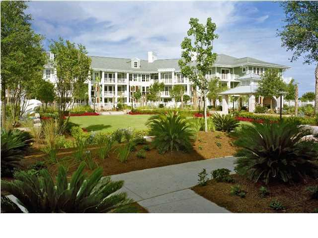 9300 Baytowne Wharf Boulevard Unit 333-5, Miramar Beach, FL 32550 (MLS #777418) :: Somers & Company