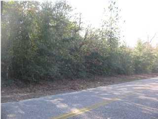 0 Tall Pines Boulevard, Defuniak Springs, FL 32433 (MLS #778038) :: The Premier Property Group