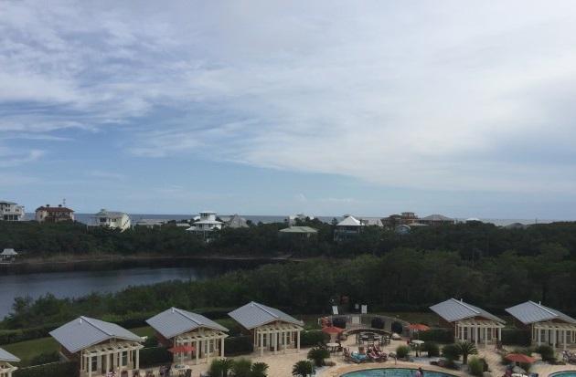 1653 W Hwy 3111 30-A, Santa Rosa Beach, FL 32459 (MLS #778195) :: Scenic Sotheby's International Realty