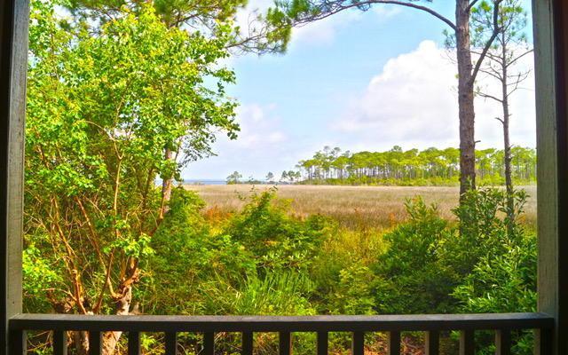 8978 Heron Walk Drive Unit 8978, Miramar Beach, FL 32550 (MLS #778228) :: RE/MAX By The Sea
