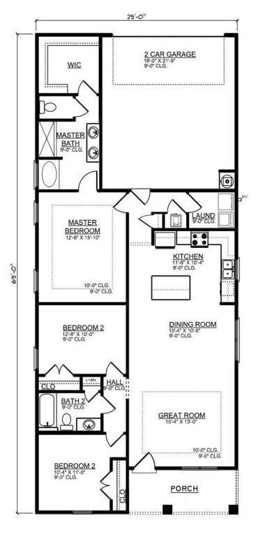 45 Nelly Way Lot 2027, Freeport, FL 32439 (MLS #778484) :: Classic Luxury Real Estate, LLC