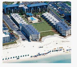 1030 Highway 98 Unit 205A, Destin, FL 32541 (MLS #778491) :: Classic Luxury Real Estate, LLC
