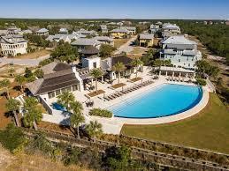 lot 50 Cypress Dunes Drive, Santa Rosa Beach, FL 32459 (MLS #779166) :: The Premier Property Group