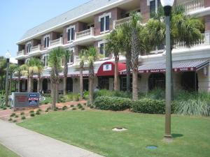 10343 E Co Highway 30-A Unit B254, Inlet Beach, FL 32461 (MLS #779238) :: The Premier Property Group