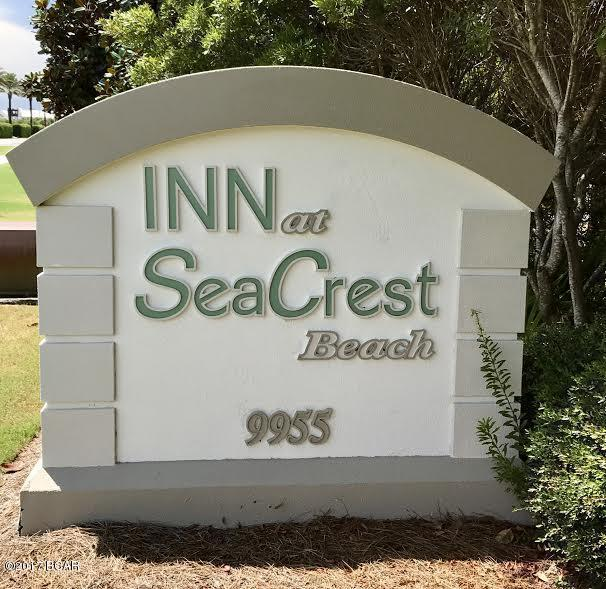 9955 E Co Highway 30-A Unit 210, Rosemary Beach, FL 32461 (MLS #779380) :: Somers & Company