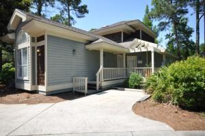8850 Baypine Drive, Destin, FL 32550 (MLS #779910) :: The Premier Property Group