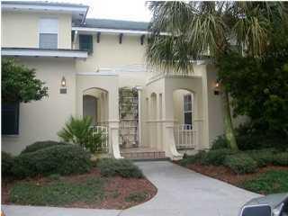 866 W Grand Harbour, Miramar Beach, FL 32550 (MLS #780488) :: Scenic Sotheby's International Realty