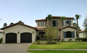 1620 San Giovanni Drive, Miramar Beach, FL 32550 (MLS #781190) :: Scenic Sotheby's International Realty