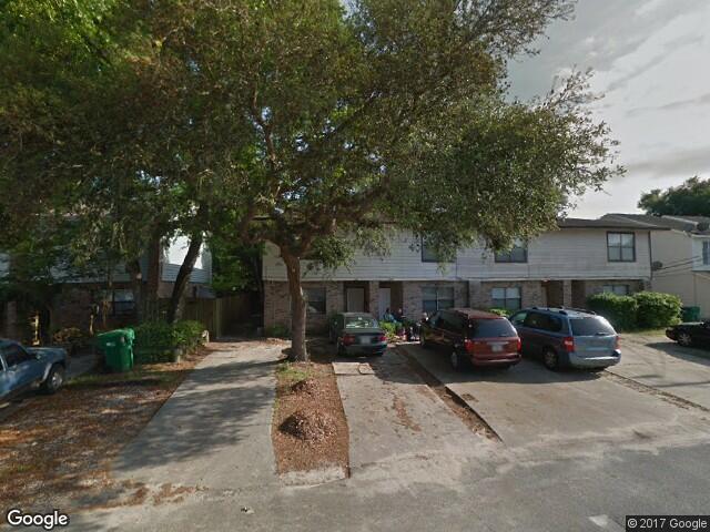 620 Virginia Oak Court, Fort Walton Beach, FL 32548 (MLS #781459) :: RE/MAX By The Sea