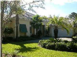 2910 Loblolly Court, Miramar Beach, FL 32550 (MLS #781524) :: Scenic Sotheby's International Realty