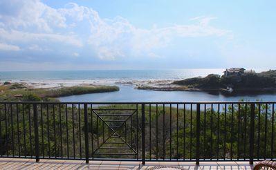 1363 Hwy 30A #3102, Santa Rosa Beach, FL 32459 (MLS #782519) :: Luxury Properties on 30A