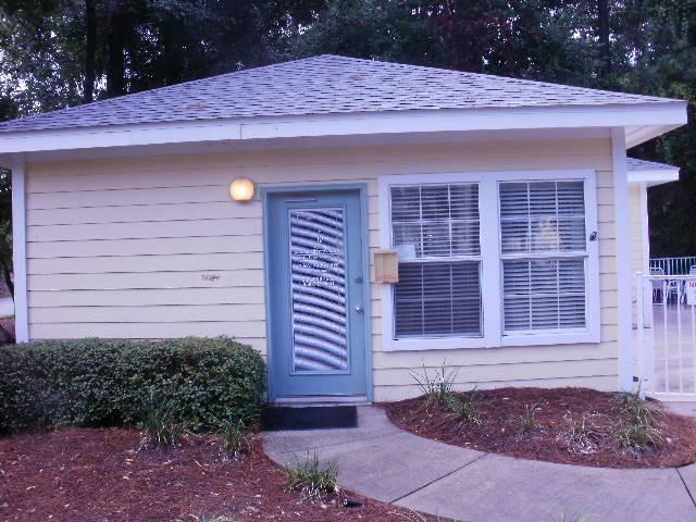 200 Sandestin Lane #209, Miramar Beach, FL 32550 (MLS #783234) :: Somers & Company
