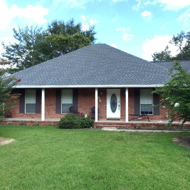 406 Bimini Way, Niceville, FL 32578 (MLS #783433) :: 30A Real Estate Sales