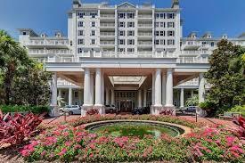 9500 Grand Sandestin Boulevard Unit 2613, Miramar Beach, FL 32550 (MLS #783592) :: Luxury Properties on 30A