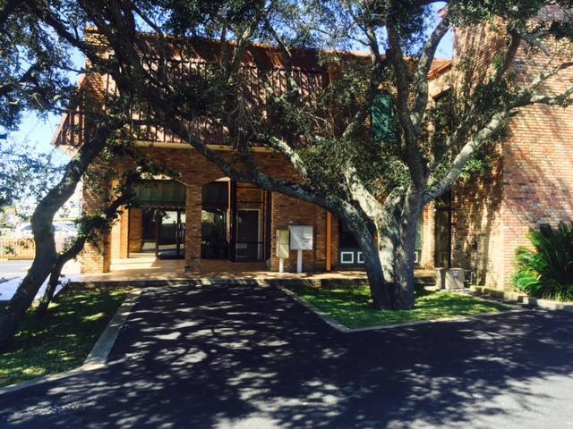 385 Harbor Boulevard, Destin, FL 32541 (MLS #783659) :: The Premier Property Group