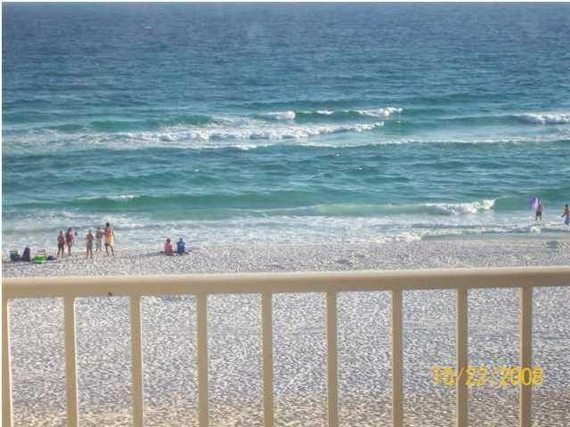1200 Scenic Gulf Drive Unit B211, Miramar Beach, FL 32550 (MLS #783783) :: Classic Luxury Real Estate, LLC