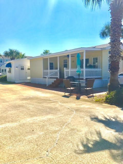 81 Payne Street #21, Miramar Beach, FL 32550 (MLS #784051) :: ResortQuest Real Estate