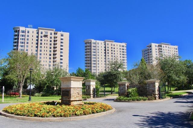 408 Kelly Plantation Drive Unit 411, Destin, FL 32541 (MLS #784540) :: Classic Luxury Real Estate, LLC