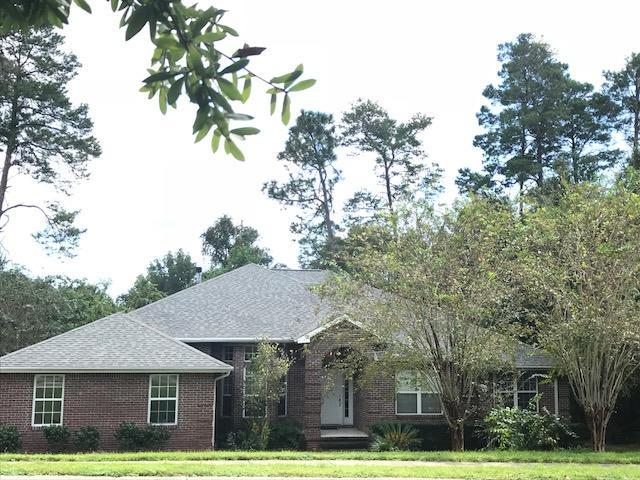1500 Big Creek Cv, Niceville, FL 32578 (MLS #784783) :: RE/MAX By The Sea