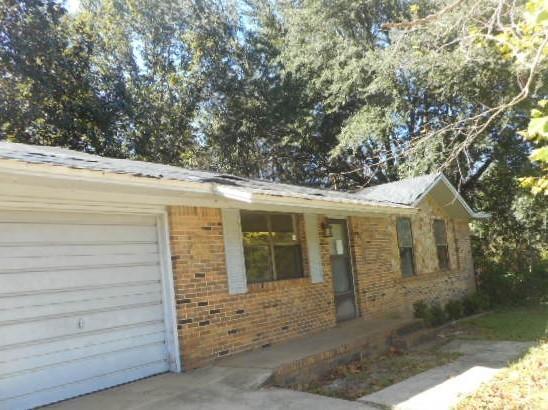 93 Cook Road, Westville, FL 32464 (MLS #785145) :: Luxury Properties on 30A