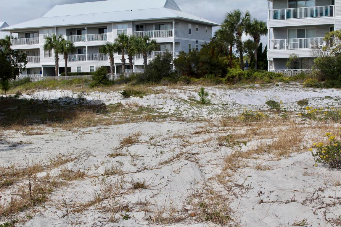 C-6 Dunes Estates Of Seagrove - Photo 1
