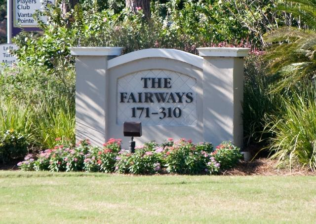 257 Eagle Drive, Miramar Beach, FL 32550 (MLS #786004) :: Scenic Sotheby's International Realty