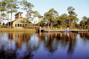 433 E Royal Fern Way, Santa Rosa Beach, FL 32459 (MLS #786158) :: Classic Luxury Real Estate, LLC