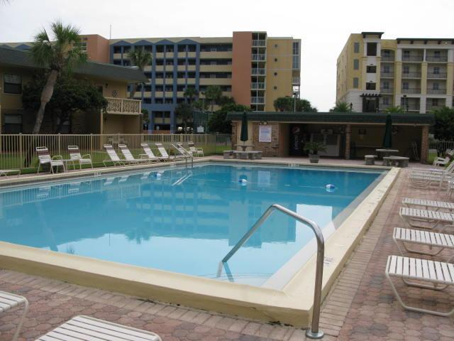 885 Santa Rosa Boulevard Unit 205-A, Fort Walton Beach, FL 32548 (MLS #786352) :: 30A Real Estate Sales