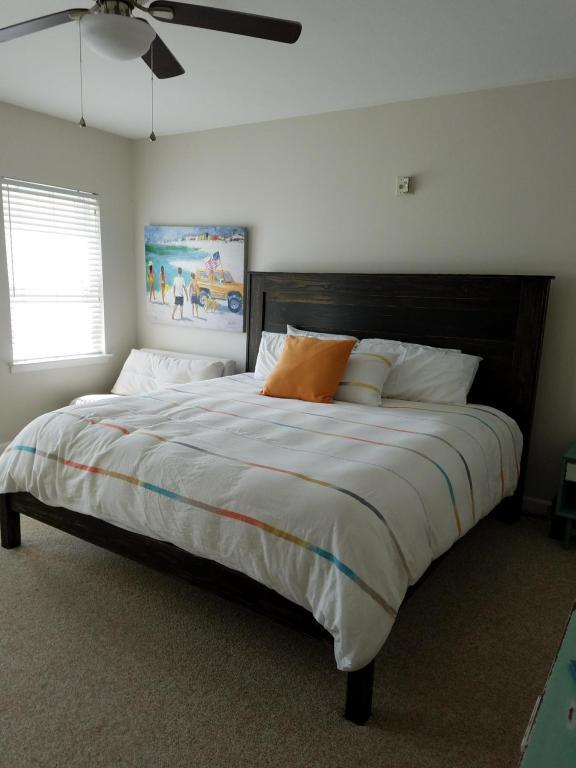 45 Town Center Loop Unit 3-13, Santa Rosa Beach, FL 32459 (MLS #786602) :: 30A Real Estate Sales