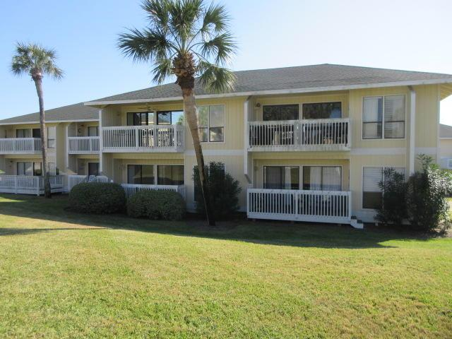 775 Gulf Shore Drive #1062, Destin, FL 32541 (MLS #786854) :: Keller Williams Realty Emerald Coast