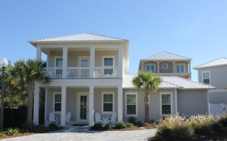 26 St Nicholas Court, Miramar Beach, FL 32550 (MLS #786944) :: Luxury Properties on 30A