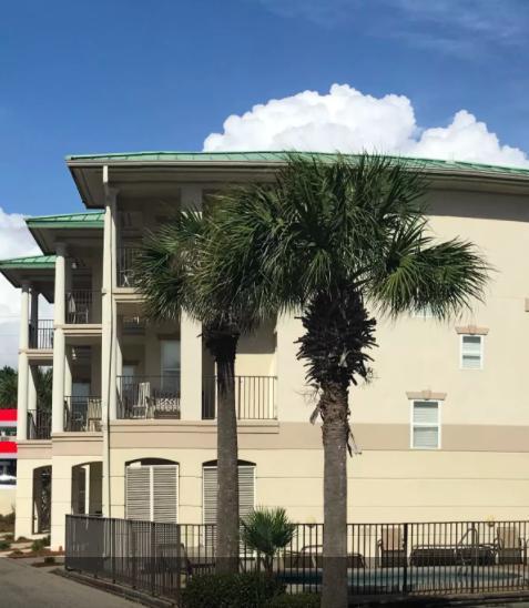 3880 E Co Highway 30-A Unit 502, Santa Rosa Beach, FL 32459 (MLS #787379) :: Scenic Sotheby's International Realty