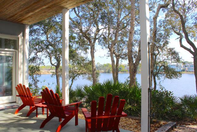 259 Center Avenue, Santa Rosa Beach, FL 32459 (MLS #787489) :: Scenic Sotheby's International Realty
