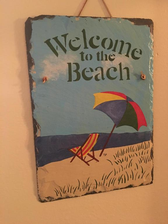 11 Beachside Drive Unit 523, Santa Rosa Beach, FL 32459 (MLS #787514) :: Scenic Sotheby's International Realty