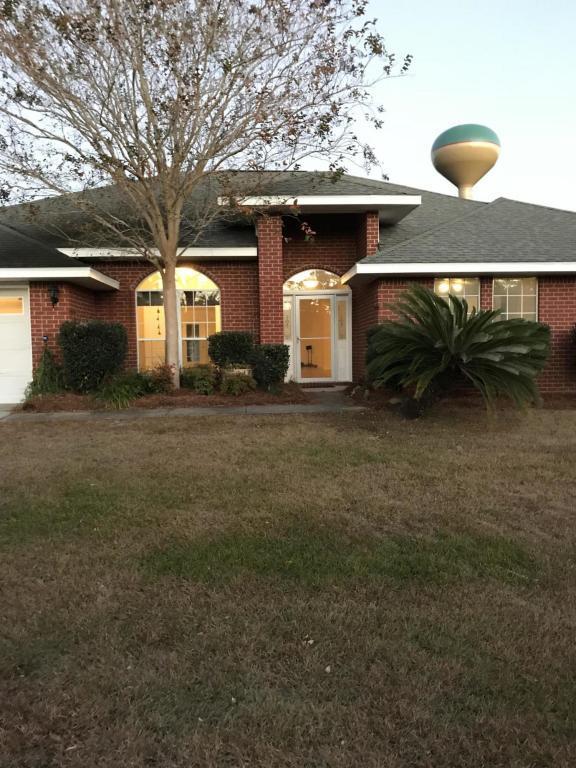 251 Beacon Way, Santa Rosa Beach, FL 32459 (MLS #787743) :: Davis Properties