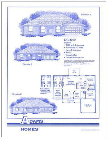 6041 Trestle Street, Crestview, FL 32536 (MLS #788399) :: Classic Luxury Real Estate, LLC