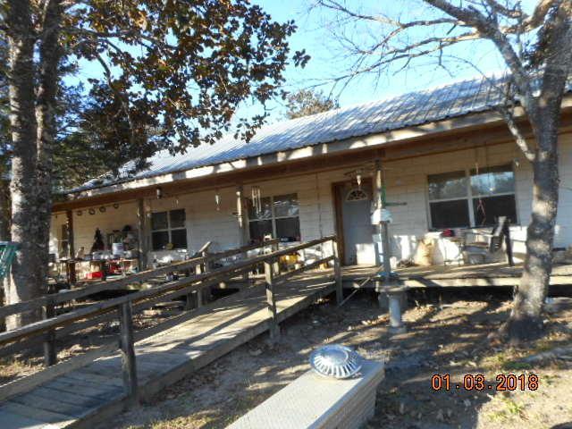 92 Hummingbird Lane, Ponce De Leon, FL 32455 (MLS #789142) :: 30a Beach Homes For Sale