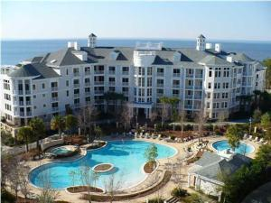 9800 Grand Sandestin Boulevard #5718, Miramar Beach, FL 32550 (MLS #789179) :: Berkshire Hathaway HomeServices Beach Properties of Florida