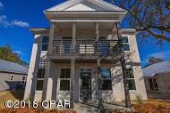 648 Helen Avenue, Panama City, FL 32401 (MLS #789220) :: Homes on 30a, LLC