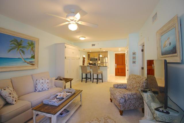 9100 NW Baytowne Wharf Boulevard #453, Miramar Beach, FL 32550 (MLS #789258) :: ResortQuest Real Estate