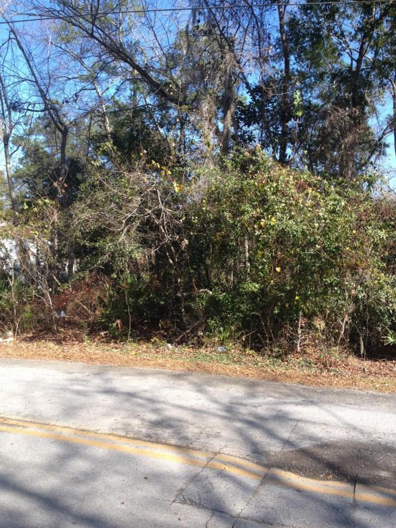 n/a Stillwater, Freeport, FL 32439 (MLS #789473) :: Hammock Bay