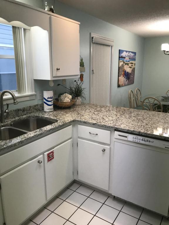 11 Beachside Drive Unit 723, Santa Rosa Beach, FL 32459 (MLS #789497) :: 30a Beach Homes For Sale