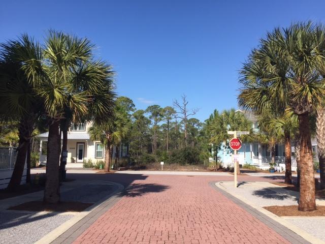 Lot 12 W Endless Summer Way, Seacrest, FL 32461 (MLS #789517) :: 30a Beach Homes For Sale