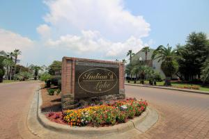 4050 Dancing Cloud Court Unit 304, Destin, FL 32541 (MLS #789550) :: The Beach Group