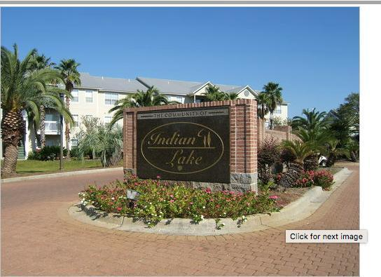 4000 Dancing Cloud Court Unit 20, Destin, FL 32541 (MLS #790027) :: Classic Luxury Real Estate, LLC